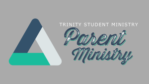parent ministry logo